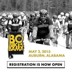 bo_bikes